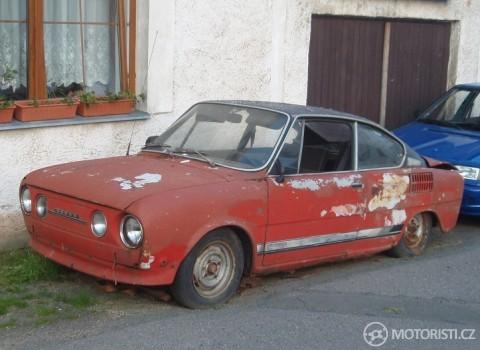 Bazar aut německo
