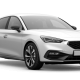 Nový Seat Leon je v Best Buy Car of Europe 2021